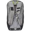 Bergans Rondane Backpack 26l Black/Neon Green
